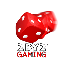 2BY2-GAMING Klarna Casinos