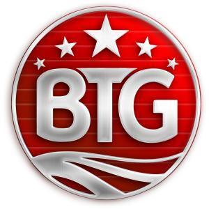 Big Time Gaming Klarna Casinos