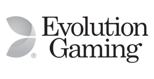 Evolution Gaming Online Casinos