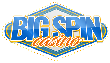 Big Spin Casino Review - Litecoin Casinos