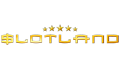 Slotland Casino Casino Review